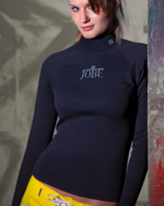 Jobe Ladies Twinkle Rash  NOW REDUCED BY OVER 22 TO 1595