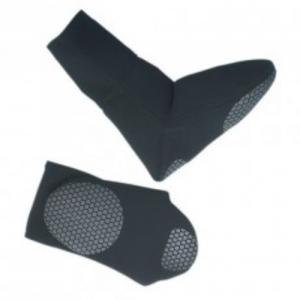 Typhoon neoprene  socks