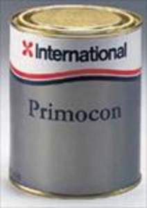 International Primocon Primer  grey