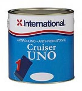 Cruiser Antifoul