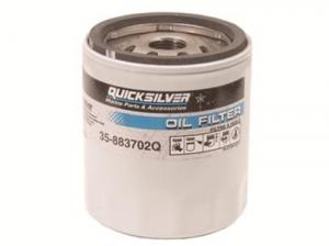 Quicksilver Mercruiser Oil Filter 35883702Q