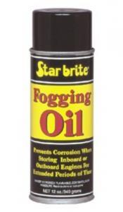 Starbrite_Fogging_Oil_999
