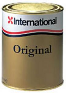 International Boat Varnish Original