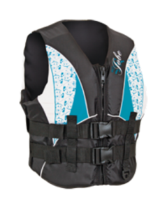 Jobe Ladies Pure Vest size Large  FURTHER REDUCED TO 2995