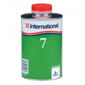 International thinners No 7 1 litre