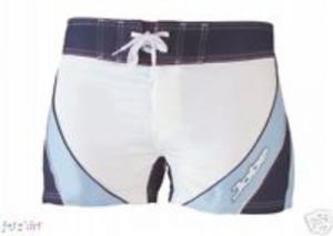 Jobe Ladies shorts  REDUCED TO 499  LAST PAIR  SIZE XL