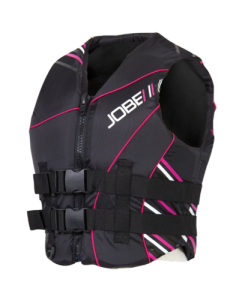 Jobe Ladies Progress ski jacket