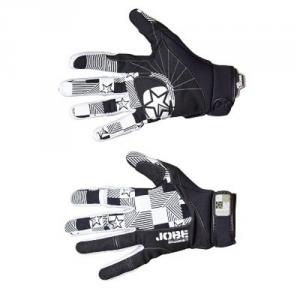 Jobe Swathe Gloves size Small  1 pair left  REDUCED TO 2795