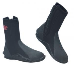 Typhoon wet boots with zip 2018  now only 2999