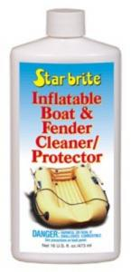 Starbrite Inflatable Boat Cleaner  500ml