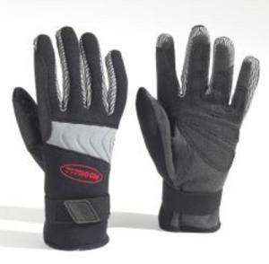 Typhoon Watersports Gloves  REDUCED TO 1250  Small only
