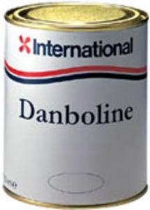 Dambolene