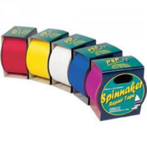 Spinnaker Tape