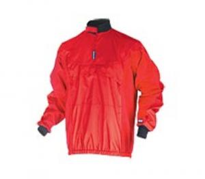 Crewsaver  Spray top Cagoule XL now only 3699