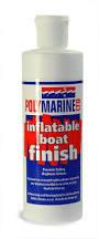 Polymarine_Inflatable_Boat_Finish__250ml