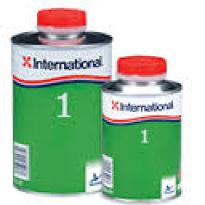 International Thinners No 1  500ml