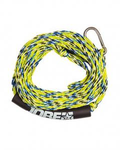 Jobe Towable rope  2Person