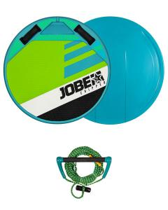 Jobe Chipper Multi Postional Board with Handle  SPECIAL OFFER NOW REDUCED TO 19999  SAVE 30  1 ONLY
