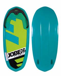 Jobe Stimmel Multi Positional Board