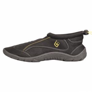 Gul Aqua Shoes 2018