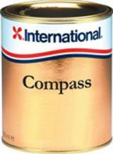 International Compass Varnish 750ml