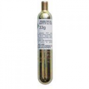 Crewsaver CO2 Rearming packs for Lifejackets  33gm