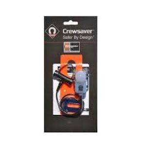Crewsaver Surface Mounted Light for Life Jackets