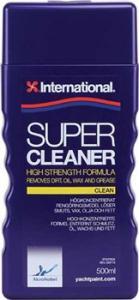 International_Super_Cleaner__500ml