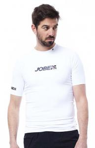 Jobe Progress Mens Rash Vest size Large  1 only  REDUCED TO CLEAR