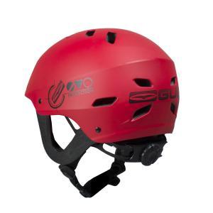 Gul Evo Helmet
