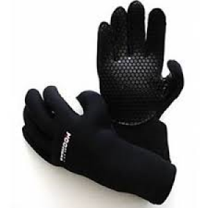 Typhoon Neo Gloves  BEST SELLER