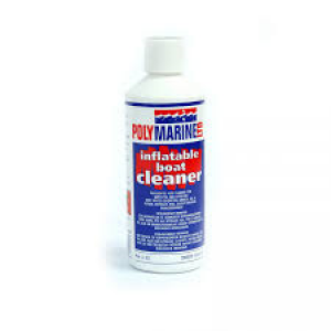 Polymarine_Inflatable_Boat_Cleaner_500ml