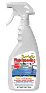 Starbrite Waterproofing with PTF  650ml
