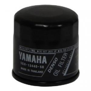 Yamaha Oil Filter 5GH1344060