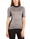 Ladies Rash Vests