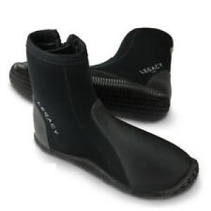 Legacy Water Boots 2019