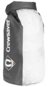 Crewsaver Bute Dry Bags