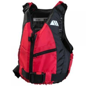 Aqua Marine buoyancy aids size XSS Red