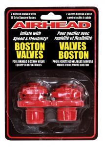 Airhead_Boston_Valves_
