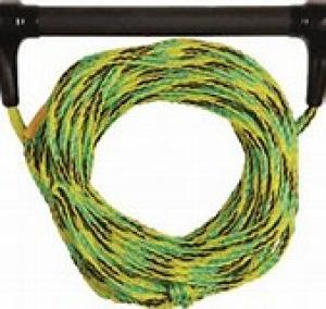 Jobe Chipper handle  rope 3999