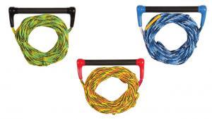 Jobe_Combo_Transfer__ski_rope__SPECIAL_OFFER