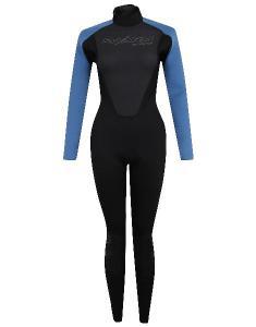 Typhoon_Swarm_Ladies_full_wetsuits__smallish_cut