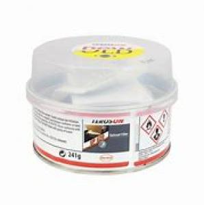 Teroson formally Plastic Padding Glass Fibre Filler 332gm
